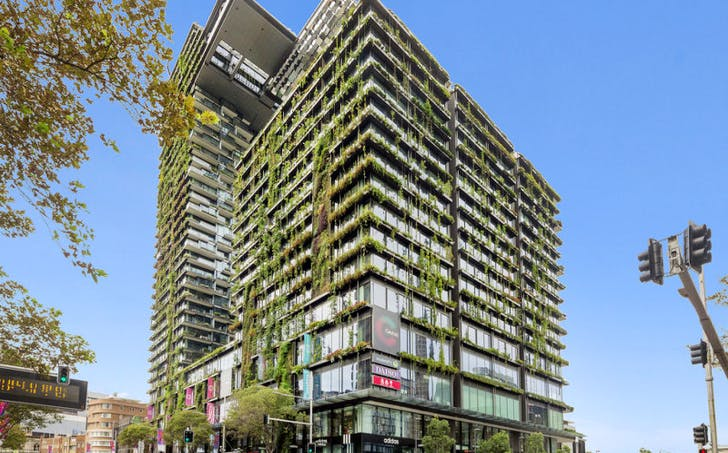 8 Park Lane, Chippendale, NSW, 2008 - Image 1