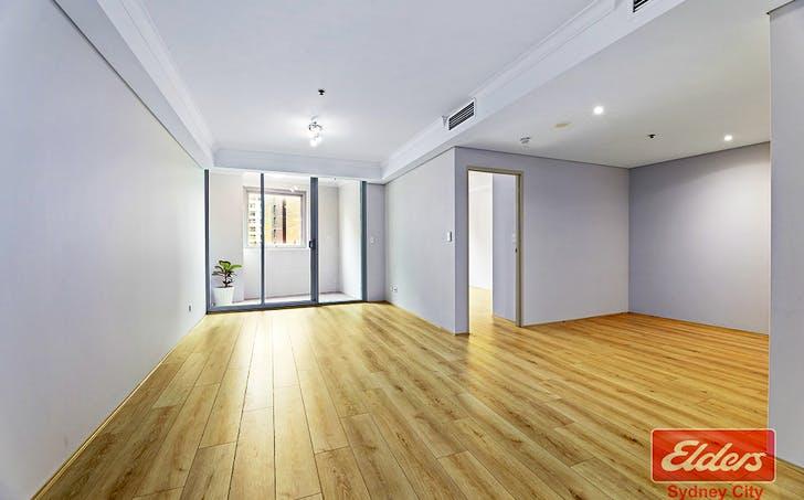 706/591 George Street, Sydney, NSW, 2000 - Image 1