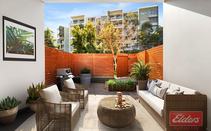 G42/9 Epping Park Drive, Epping, NSW, 2121 - Image 1