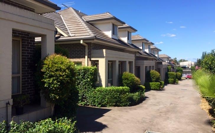 St Marys, NSW, 2760 - Image 1