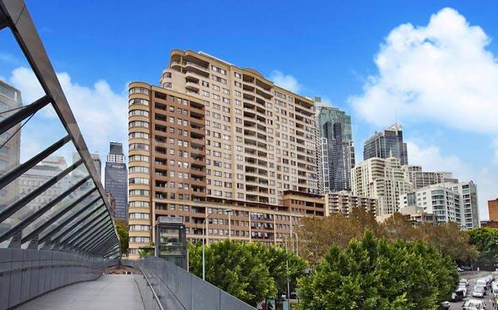 23/289-295 Sussex Street, Sydney, NSW, 2000 - Image 1