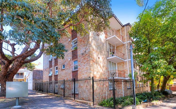 4/54 Hopewell Street, Paddington, NSW, 2021 - Image 1