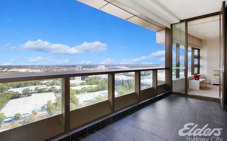 2211/7 Australia Ave, Sydney Olympic Park, NSW, 2127 - Image 1
