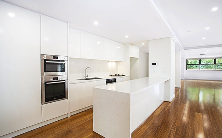 456A Harris Street, Ultimo, NSW, 2007 - Image 1