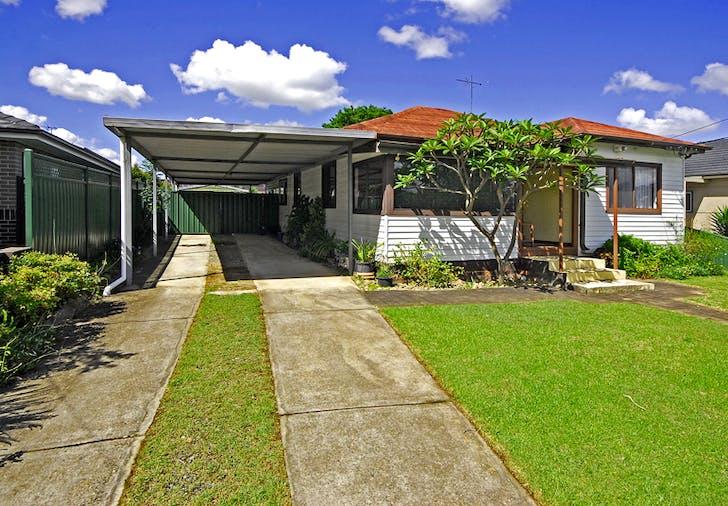 16 Morris Street, St Marys, NSW, 2760