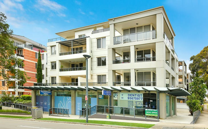 62/95 Bonar Street, Wolli Creek, NSW, 2205 - Image 1