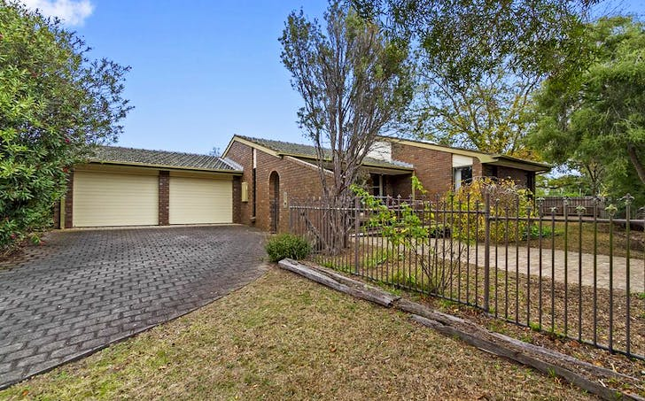 3 Simon Court, Sale, VIC, 3850 - Image 1
