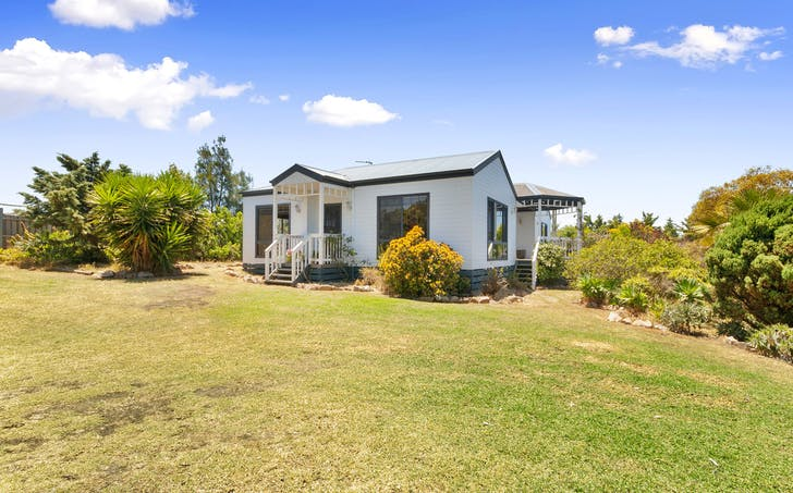 14 Ocean View Court, Seaspray, VIC, 3851 - Image 1