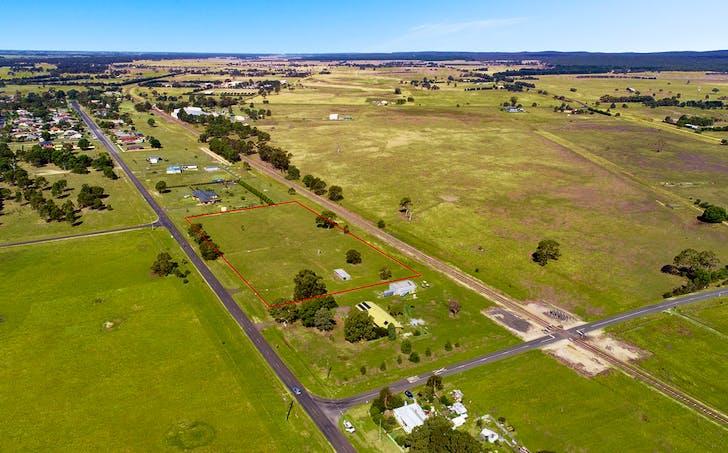 129 Rosedale-Flynns Creek Road, Rosedale, VIC, 3847 - Image 1