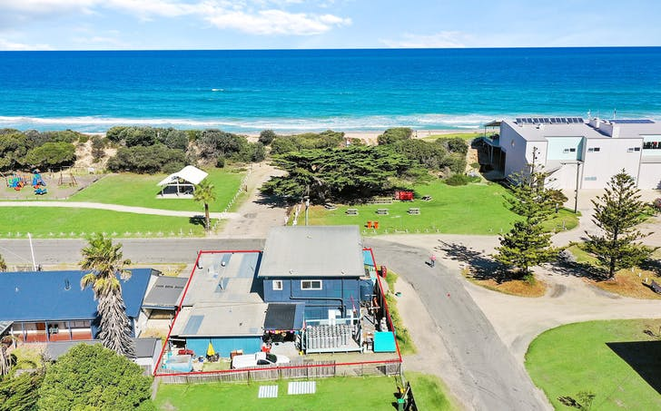 Seaspray, VIC, 3851 - Image 1