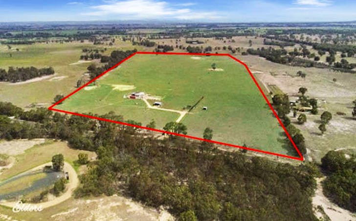 455 Heyfield Seaton Road, Heyfield, VIC, 3858 - Image 1
