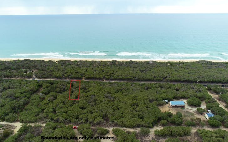 476 Shoreline Drive, Golden Beach, VIC, 3851 - Image 1