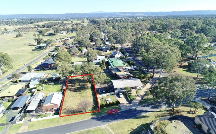 7* Stagg Street, Heyfield, VIC, 3858 - Image 1