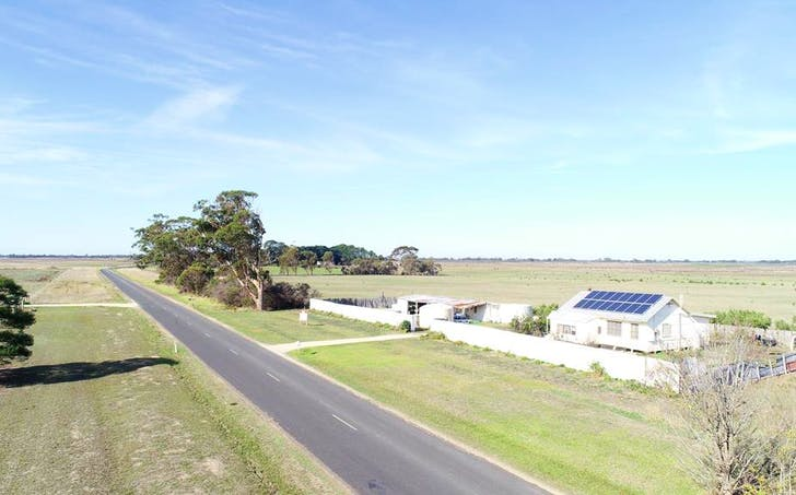 284 Marlay Point Rd, Clydebank, VIC, 3851 - Image 1