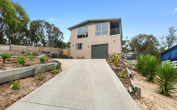 31 Lakeline Road, Golden Beach, VIC, 3851 - Image 1