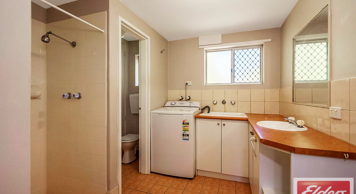 Unit 3, 21 Disney Road, Parmelia, WA, 6167 - Image 10