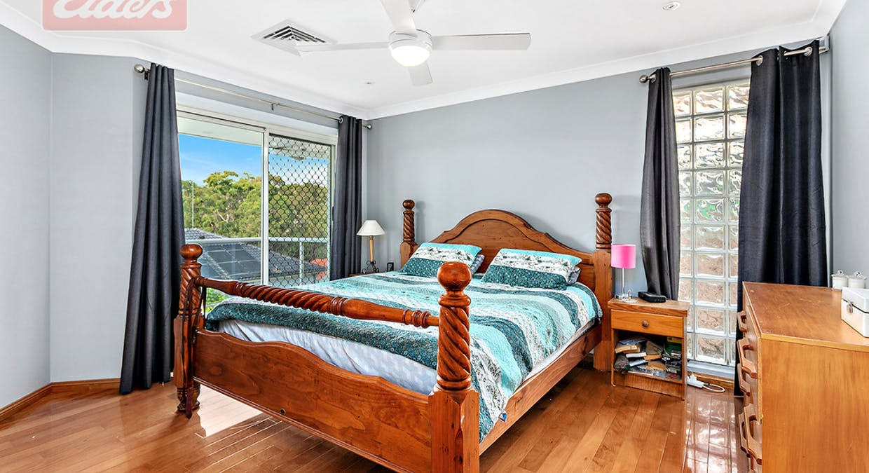 35 Allison Crescent, Menai, NSW, 2234 - Image 5