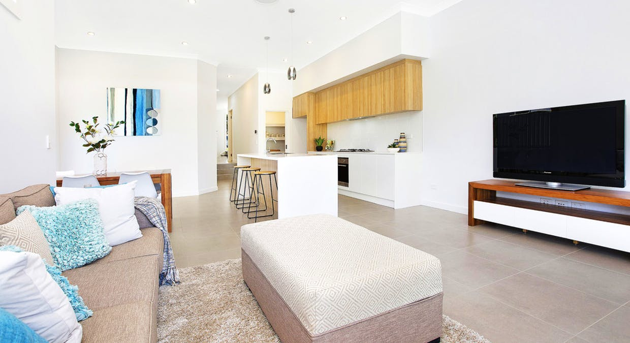 116B Willarong Road, Caringbah, NSW, 2229 - Image 5