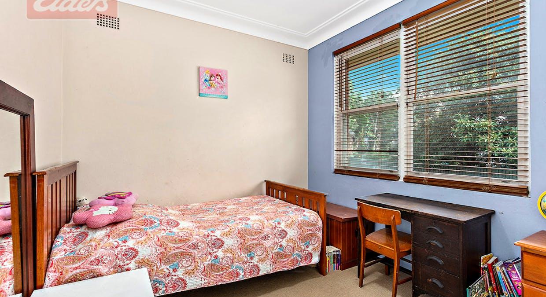 5/19 Oxley Avenue, Jannali, NSW, 2226 - Image 6