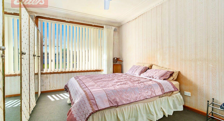 12 Nymboida Crescent, Sylvania Waters, NSW, 2224 - Image 7