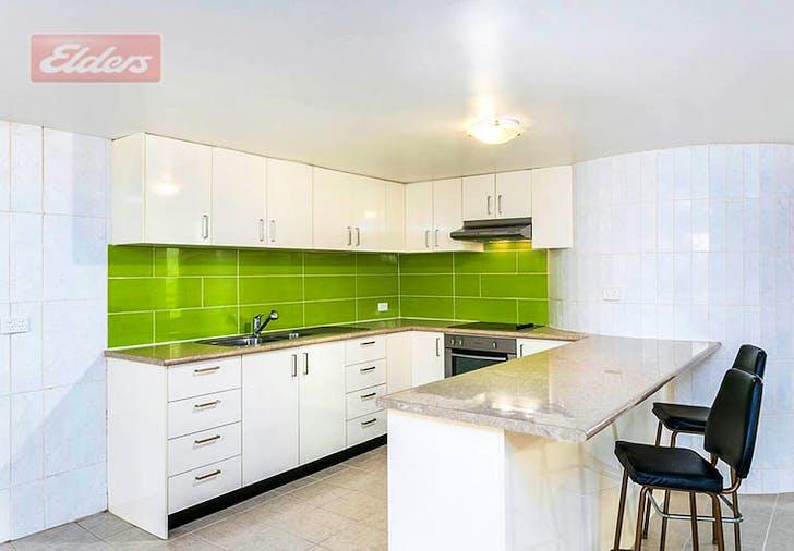 35A Goodacre Avenue, Miranda, NSW, 2228