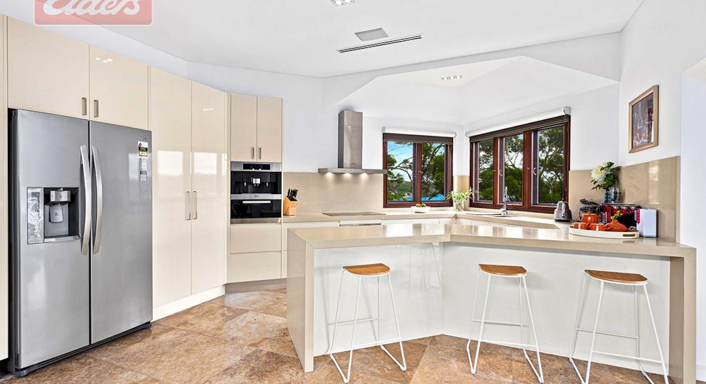 2B Ilma Avenue, Kangaroo Point, NSW, 2224 - Image 4
