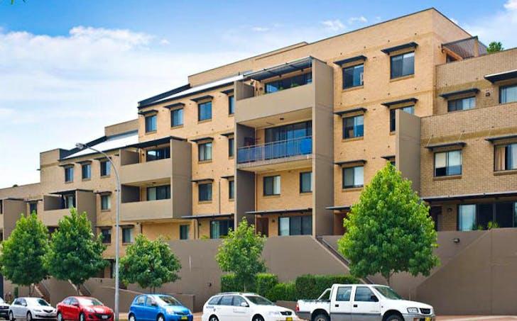 28/8 Wandella Road, Miranda, NSW, 2228 - Image 1