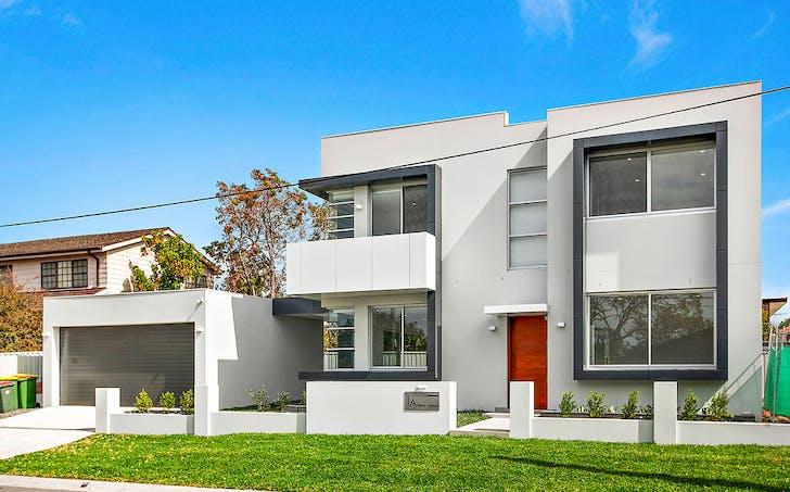 1A Henry Avenue, Sylvania, NSW, 2224 - Image 1