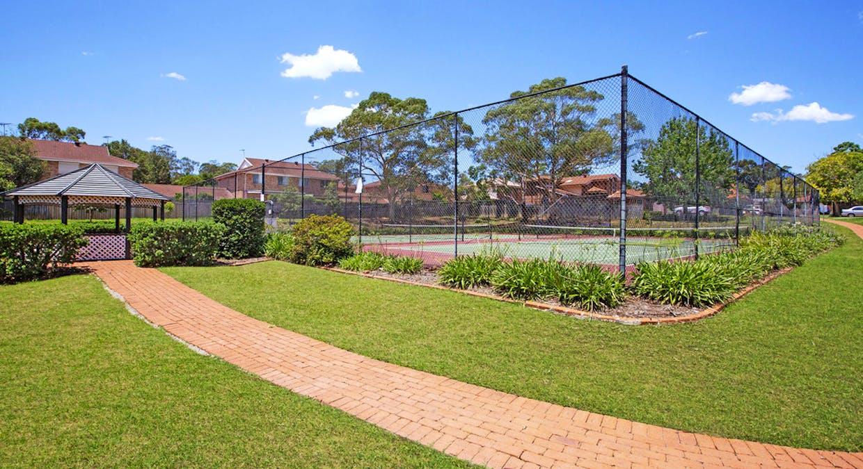 21 Appletree Place, Menai, NSW, 2234 - Image 9