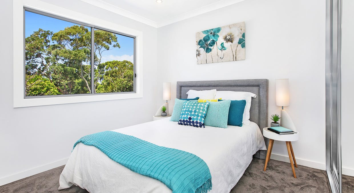 116B Willarong Road, Caringbah, NSW, 2229 - Image 7