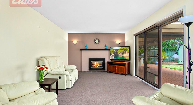 3 Namoi Place, Sylvania Waters, NSW, 2224 - Image 3