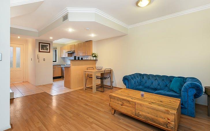 16/6 Mowbray Street, Sylvania, NSW, 2224 - Image 1