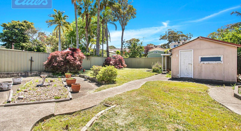 383 President Avenue, Kirrawee, NSW, 2232 - Image 5