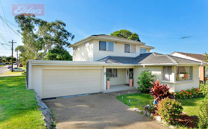 9 Warwick Street, Sylvania, NSW, 2224 - Image 1