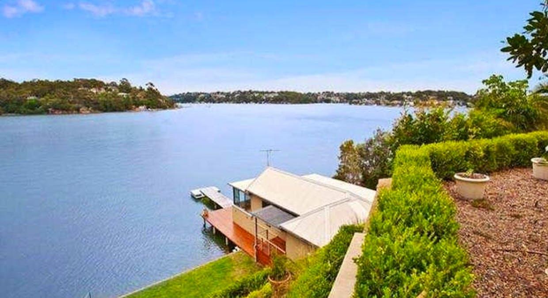 2B Ilma Avenue, Kangaroo Point, NSW, 2224 - Image 2