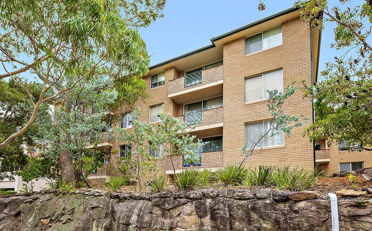 2/1 Oxley Avenue, Jannali, NSW, 2226 - Image 1