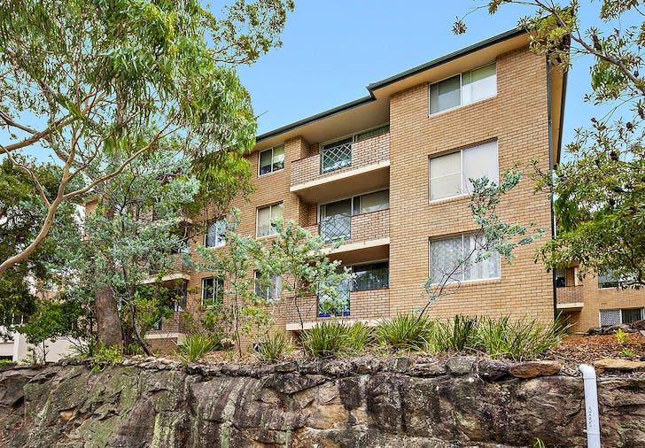 2/1 Oxley Avenue, Jannali, NSW, 2226