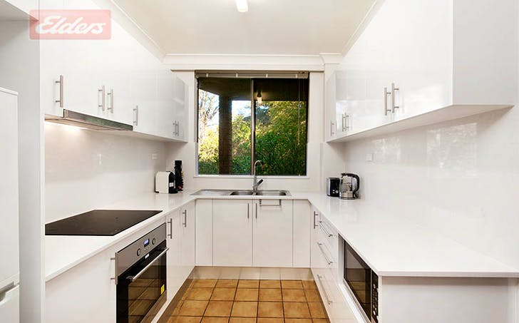 8/57 Auburn Street, Sutherland, NSW, 2232 - Image 1