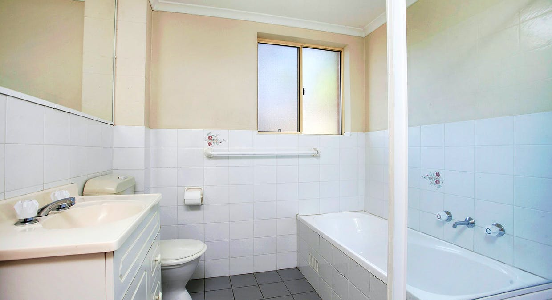 5/507 Kingsway, Miranda, NSW, 2228 - Image 4