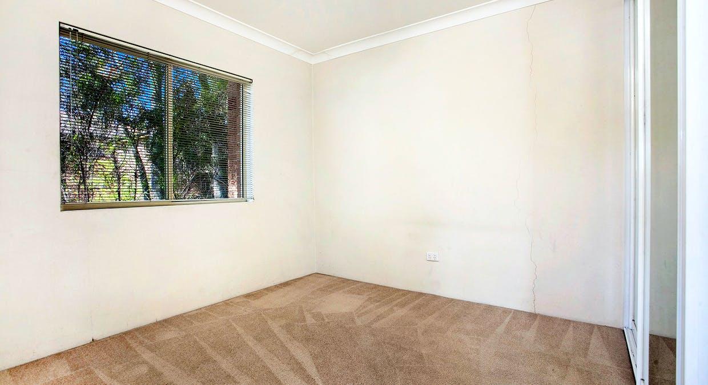 5/507 Kingsway, Miranda, NSW, 2228 - Image 6