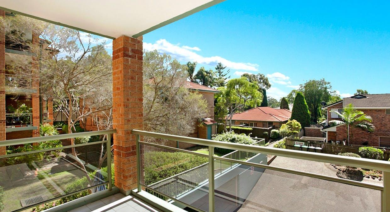5/507 Kingsway, Miranda, NSW, 2228 - Image 7
