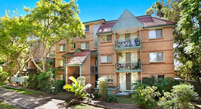 5/507 Kingsway, Miranda, NSW, 2228 - Image 1