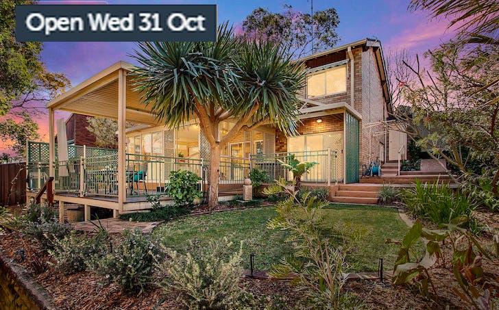 61 Rival Street, Kareela, NSW, 2232 - Image 1