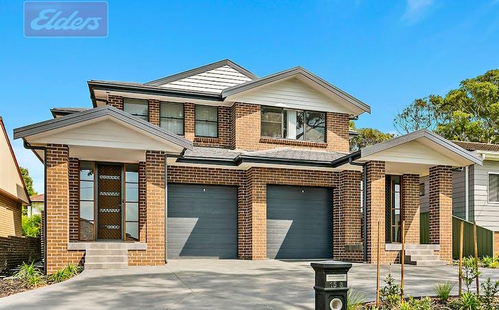 15B Shirley Road, Miranda, NSW, 2228 - Image 1