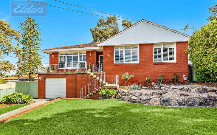 280 Box Road, Sylvania, NSW, 2224 - Image 1