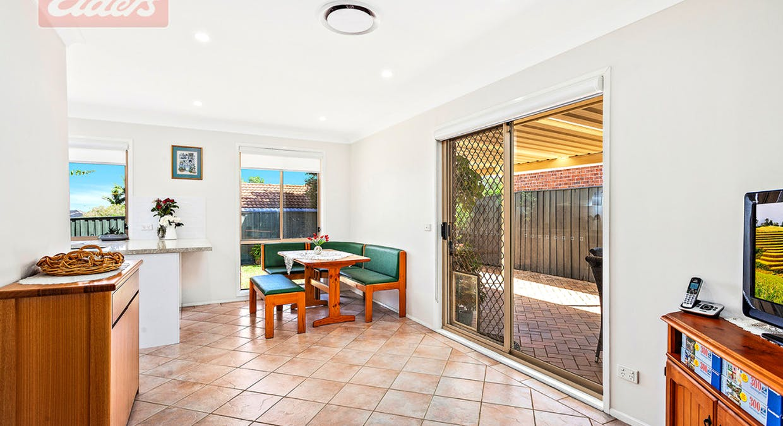 7 Batchelor Close, Menai, NSW, 2234 - Image 5