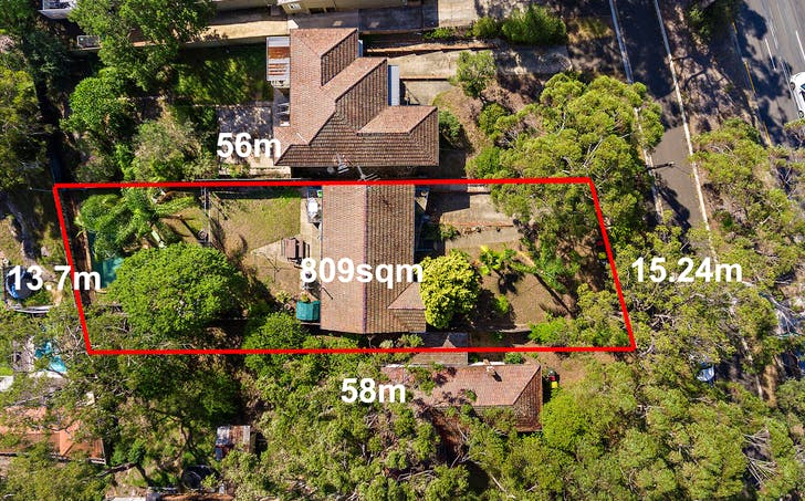 317 Princes Highway, Sylvania, NSW, 2224 - Image 1
