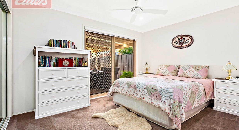 7 Batchelor Close, Menai, NSW, 2234 - Image 6