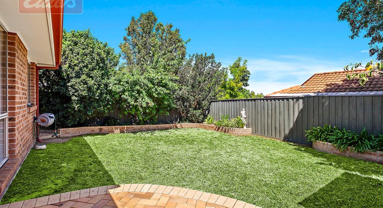 7 Batchelor Close, Menai, NSW, 2234 - Image 8
