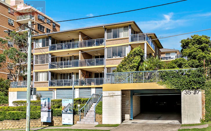 7/35 Wyanbah Road, Cronulla, NSW, 2230 - Image 1
